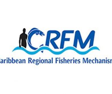 caribbean regional fisheries mechanism crfm