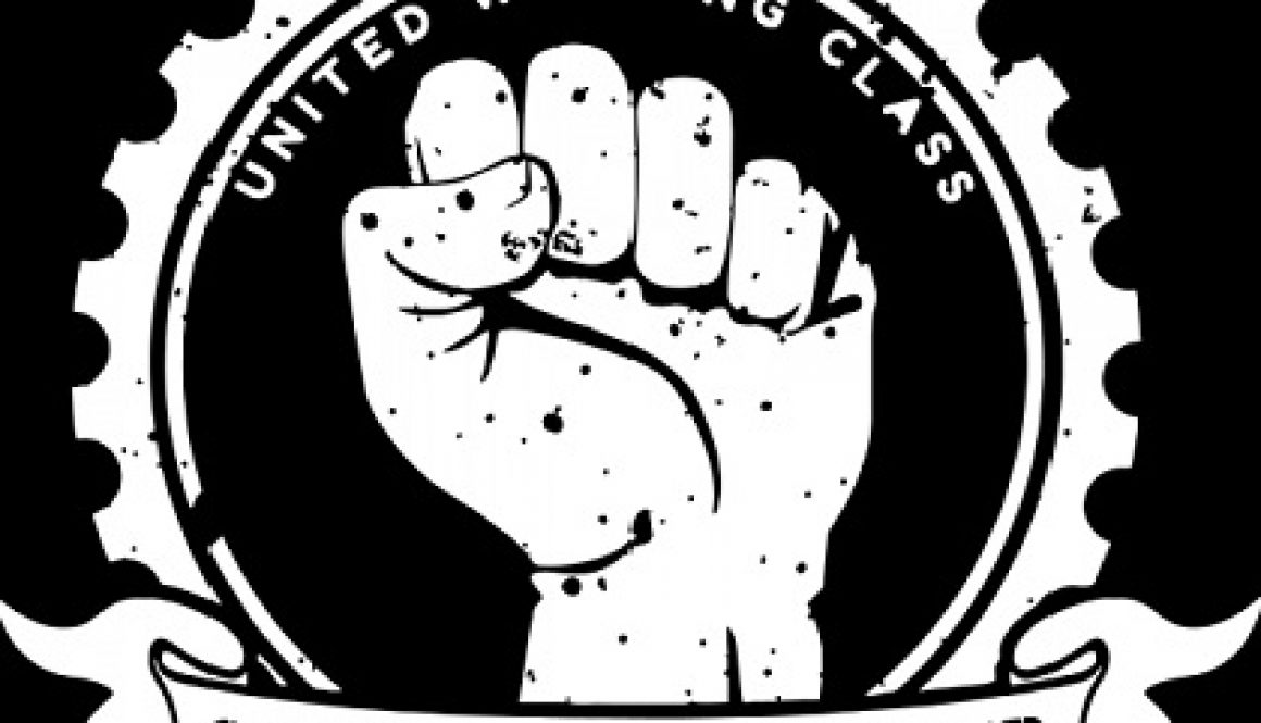 solidarity-forever-united-working-class-420